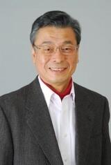 Сёдзо Сасаки