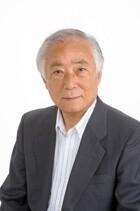 Хикару Мията