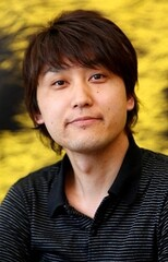 Takeshi Koike
