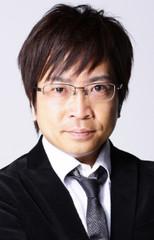Kunihiro Kawamoto