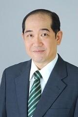 Кимиёси Кибэ