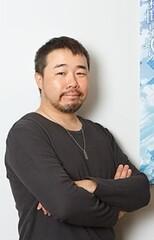 Masashi Ishihama