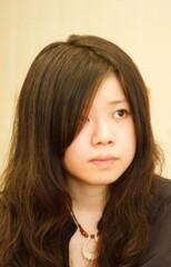 Yoshitoki Ooima