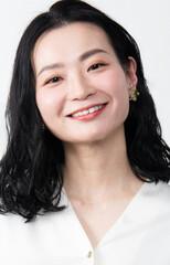 Ryou Hirohashi