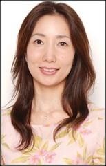 Рэй Сакума