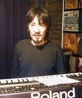 Keishi Urata