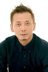 Такаси Ириэ