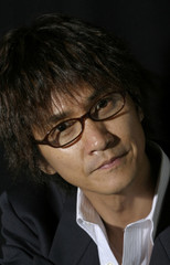 Хироюки Сибамото