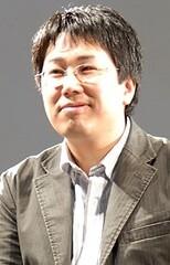 Fumitoshi Oizaki