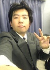 Ютака Коидзуми