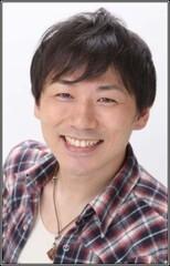 Хирокадзу Мияхара