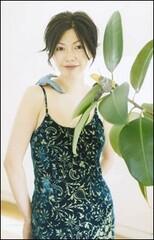 Сакико Уран
