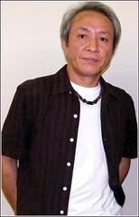 Ясуёси Хара