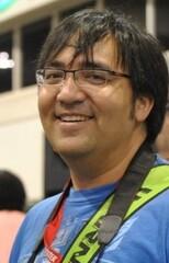 Jim Foronda