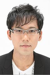 Тосиаки Кувахара