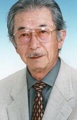 Тадаси Накамура