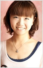 Asami Sanada