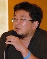 Shinji Higuchi