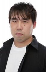 Наоки Имамура