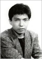 Сюнсукэ Такамия