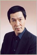 Рюдзи Мидзуно
