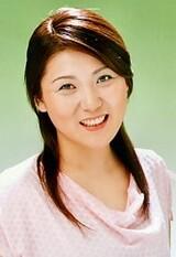 Kyouko Yamaguchi