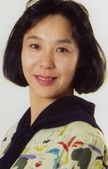Ёко Мацуока