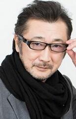 Akio Ootsuka