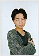 Тайсукэ Ямамото