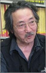 Масанэ Цукаяма