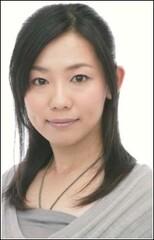 Юкико Хироцу