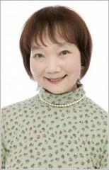 Кацуэ Мива