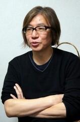Kotobuki Shiriagari