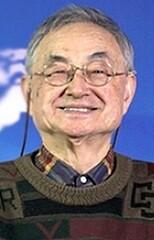 Satoshi Dezaki