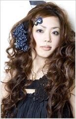 Saori Kodama