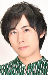 Yuusuke Shirai