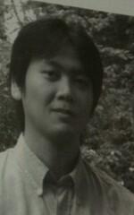 Jun Arai