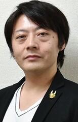 Yuuichirou Hayashi