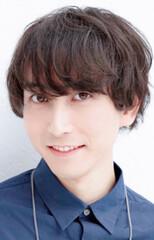 Ёсики Накадзима