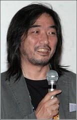 Yasuichiro Yamamoto