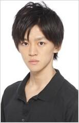 Shinichirou Ueda