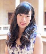 Hiroko Utsumi