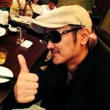 Motoki Tanaka