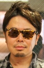 Shohei Manabe