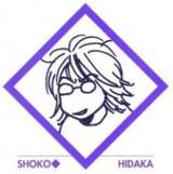 Shoko Hidaka