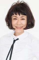 Taeko Oonuki