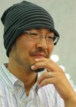 Mohiro Kitoh