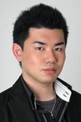Томохиро Сато