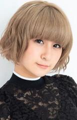 Yuuri Yoshida