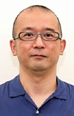 Shinobu Kaitani